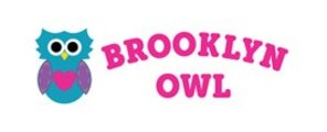 Brooklyn Owl