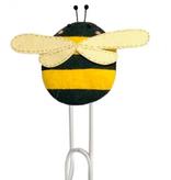 Fiona Walker 808034 Bee Hook