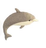Fiona Walker 808013 Mini Dolphin Wall Hanging
