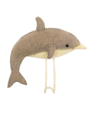 Fiona Walker 808030 Hook Dolphin