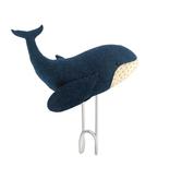 Fiona Walker 808029 Hook Whale