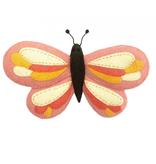 Fiona Walker 808025 Nature Buttefly Wall Hanging