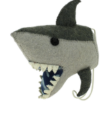 Fiona Walker 867060 Shark Hook