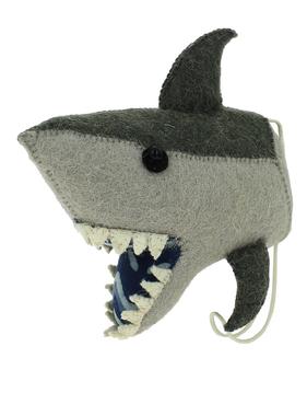 Fiona Walker PRE ORDER 867060 Shark Hook
