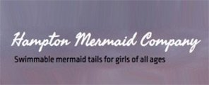 Hampton Mermaid Co.