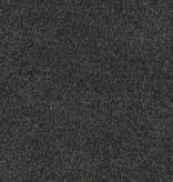 Mayoral 7347 47 Sweater, Black