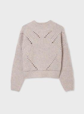 Mayoral 7349 8 Sweater