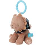 Manhattan Toy Fairytale Lion Take Away Toy