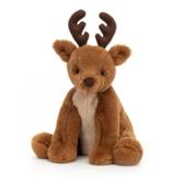 Jellycat Scrumptious Remi Reindeer Medium REM2R