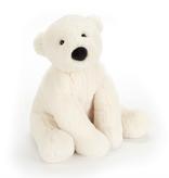 Jellycat Perry Polar Bear Large PE2PB