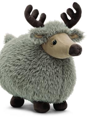 Jellycat PRE ORDER Rolbie Reindeer ROL2R