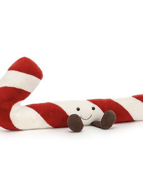 Jellycat Amuseable Candy Cane Large A2CAN