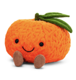 Jellycat Amuseable Clementine Small A6CLEM