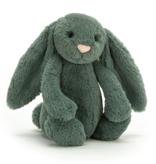 Jellycat Bashful Forest Bunny Medium BAS3FB