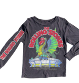 Rowdy Sprout ROLLING STONES LS TEE