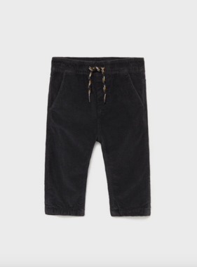 Mayoral 2531 62 Micro Cord Trousers