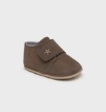 Mayoral 9446 18 Shoes Mink