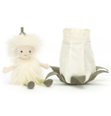 Jellycat Fluffkin Doll FLUFF6KN