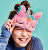 Iscream Unicorn Eye Mask 880-042