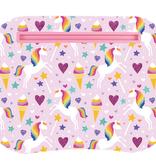 Iscream Magical Unicorn Lap Desk 782-248