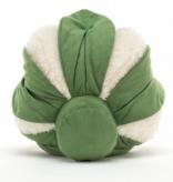 Jellycat Amuseable Cauliflower A2CF