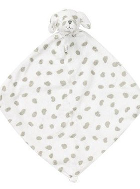 Angel Dear Dalmation Blankie 1123