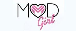 Mod Girl