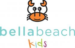 Bella Beach Kids toy store kids store tween shop