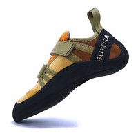 Butora Endeavor Sierra Gold Narrow