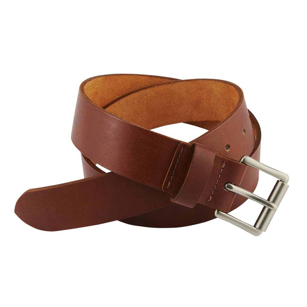 Red Wing Heritage Belt Oro Pioneer 96501