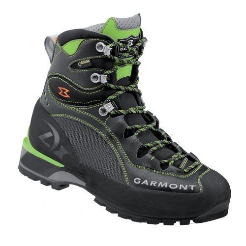 Garmont Tower LX GTX  WMS