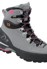 Garmont Tower Plus LX GTX WMS