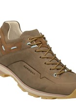 Garmont Miguasha Low Nubuck FB WMS