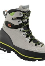Garmont Tower Trek GTX WMS