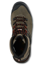 Red Wing Irish Setter Crosby 83846