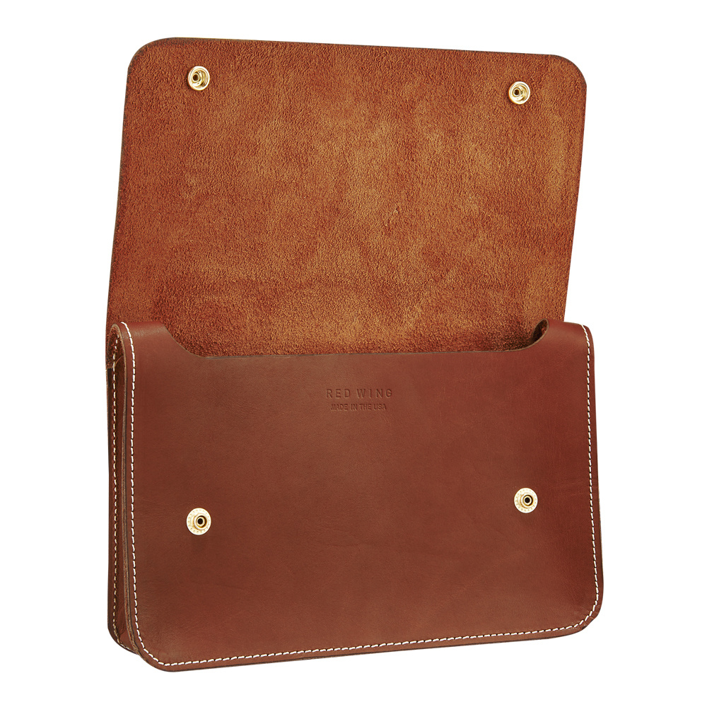 Red Wing Leather Travel Care Kit 97093