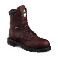 "Red Wing Safety Supersole 2.0 8"" 2414"