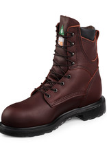 """Red Wing Supersole 2.0 8"""" 2414"""