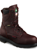 """Red Wing Supersole 2.0 8"""" Insulated 2412"""