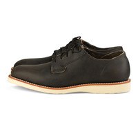 Red Wing Weekender Oxford Charcoal