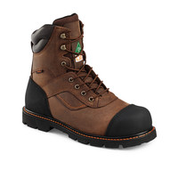 Red Wing Safety Worx 5908