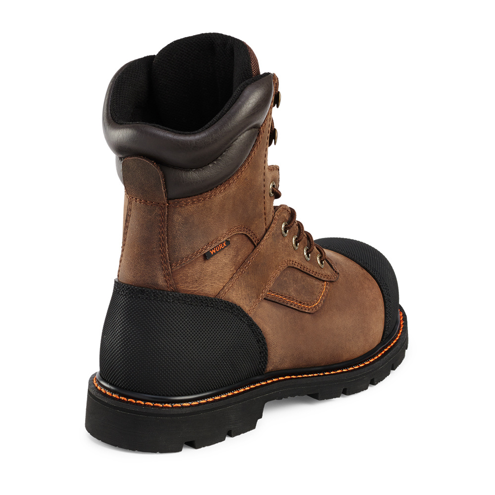 Red Wing Worx 5908