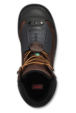 Red Wing Worx 5918