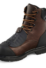 Red Wing Safety Worx 5918