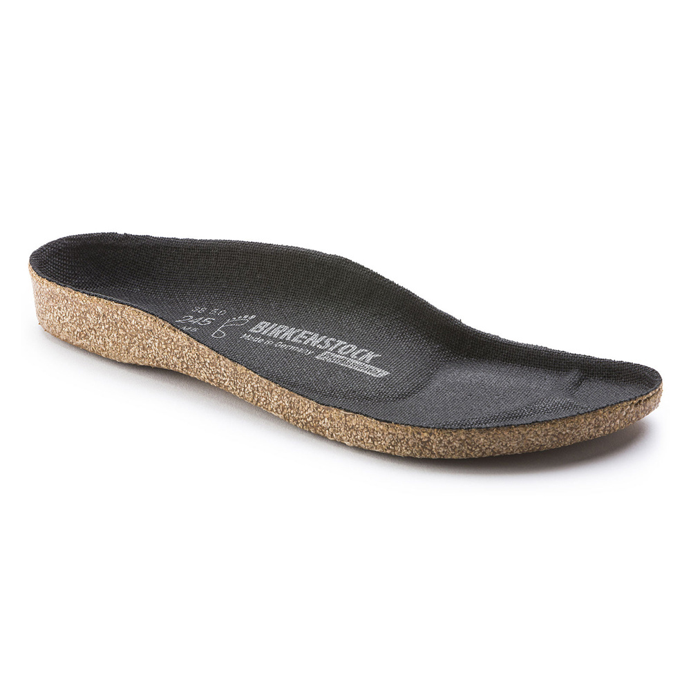 Birkenstock Super Birki Replacement Footbed 1201127