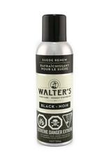 Walter's Suede Renew Brown