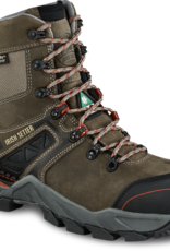 Red Wing Crosby WMS 83218