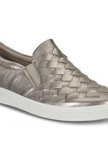 Ecco Soft 7 Warm Grey 430003 02375