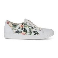 Ecco Soft 7 Flower Lace