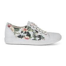 Ecco Soft 7 Flower Lace 430003 51032